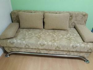 Krevet Ležaj