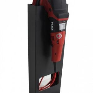 Poka Premium Držači mašina za poliranje