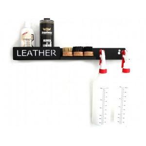 Poka Premium Držač za proizvode za kožu