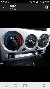 Hyundai Getz 1.5 CRDi 16V