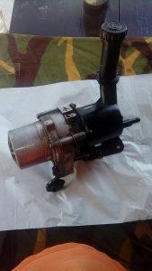 Servo električna pumpa