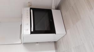 Električni šporet,kuhinjska peć