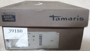 ženske cipele TAMARIS