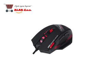 Marvo Gaming miš M420