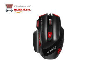 Marvo Gaming miš M450