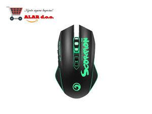 Marvo Gaming miš M506GN