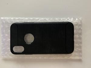 Maska za Iphone X i XS