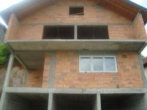 Prodaje se kuća u Konjicu