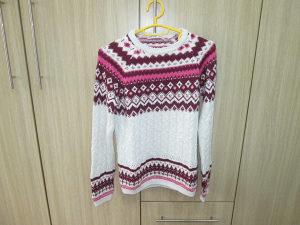waikiki džemper za djevojcice 13/14god.