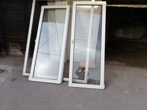 Portali plastificirani