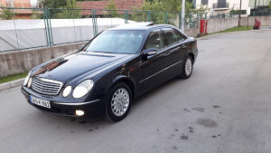 MERCEDES E280 CDI 2005 GODINA...