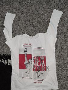 Majica za djecake 140