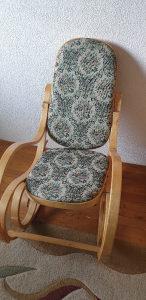 ljuljacka stolica