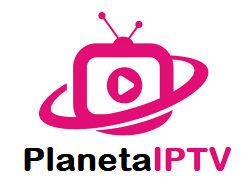 IPTV PLANETA 7 000 FULL HD KANALA BEZ TRZANJA