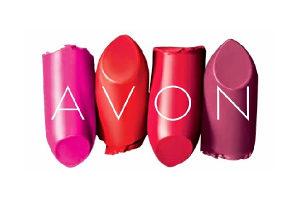 Posao - Avon kozmetika