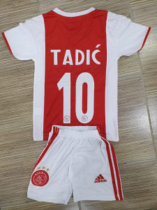 Djeciji kompleti Tadic Ajax