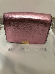 Michael Kora torba orginal