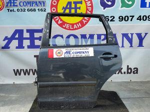Zadnja lijeva vrata VW Polo Okac 04g AE 735
