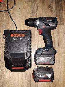 Bosch aku odvijac 14,4 V-EC
