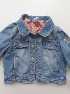 Teksas jaknica 86/92