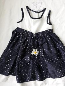 Elegantna haljinica broj 92