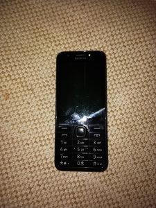 Nokia 1172