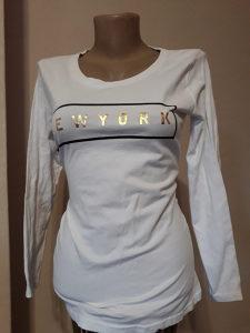 Majica ko nova M