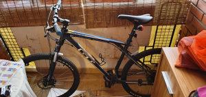 Bicikl GT Avalanche L  - ZAVRSEN cekam dojam