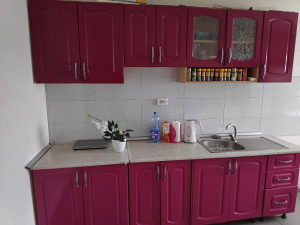 Kuhinja/kuhinjski elementi