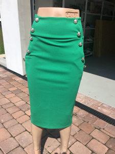 Suknje nove