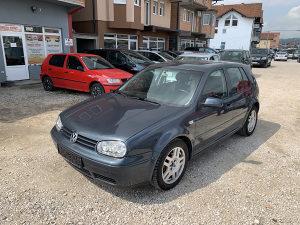 VW GOLF 4 1.4BENZIN *2002* TOP STANJE