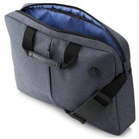 "HP Value Top Load torba za laptop 15,6"""