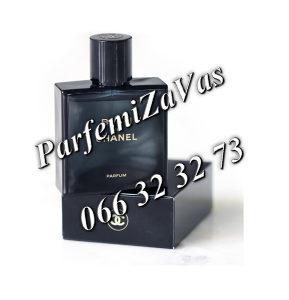 Chanel Bleu De Chanel Parfum 150ml ... M 150 ml
