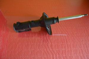 AKCIJA 50%: Prednji amortizer Hyundai Lantra 334088