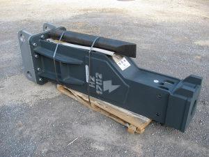 NOVI čekič HAMMER HEINZ HZ1702 težina 1.750kg