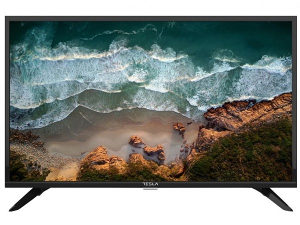 "TESLA televizor 32T319BHS, 32"" (81cm)"