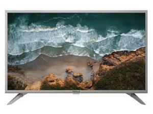 """TESLA televizor 32T319SHS D-LED, 32"""" (81 cm), HD Ready"""