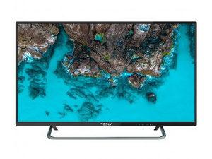 "TESLA televizor 43K307, 43"" (109cm), FHD"