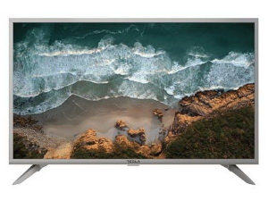 """TESLA televizor 43T609SUS D-LED, 43"""" (109 cm)"""