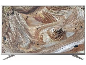 TESLA televizor 49T609SUS D-LED