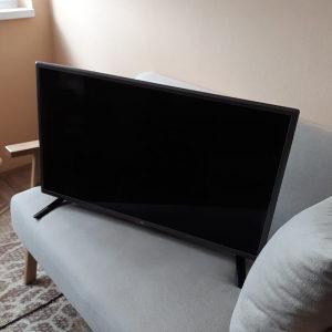 LED Televizor LG 32LY330C