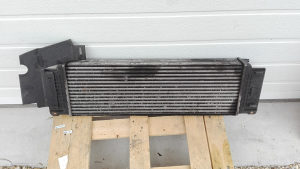 Intercooler/ Sprinter 906 2006-2016/ BA47K/059