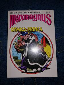 Maxmagnus - 4