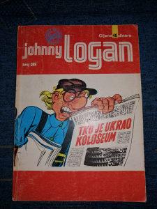 Johnny Logan - 20