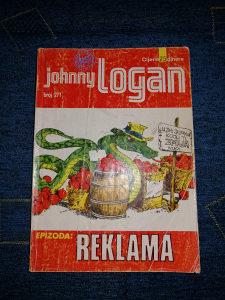 Johnny Logan - (271) - 17