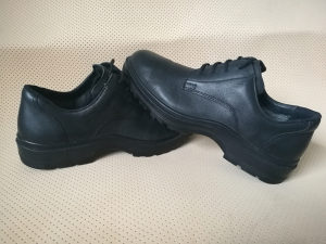 Haix paradne cipele