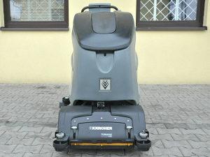 Kärcher B60