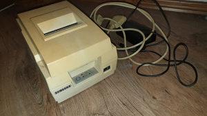 Fiskalni printer / stampac (za fiskalnu kasu)