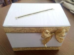Kutije za koverte