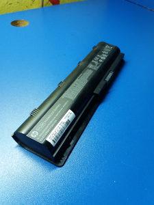 Baterija Za Laptop HP G6,G4,G7...